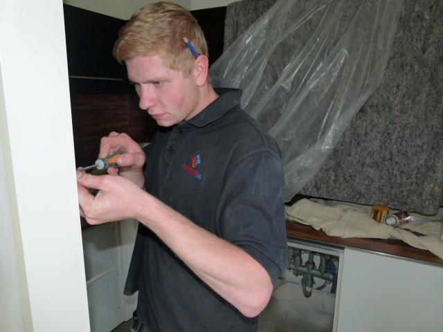 building-repairs01