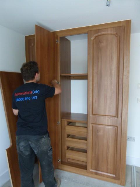 building-repairs03
