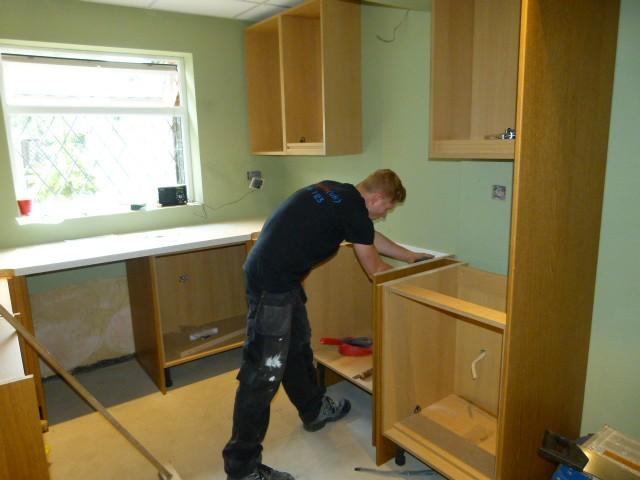 building-repairs05