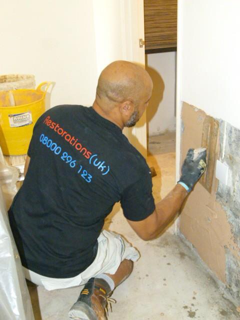 building-repairs10