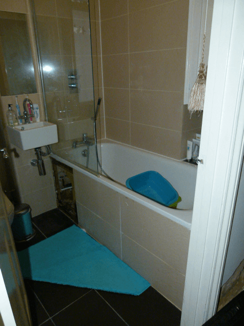 cannon-bathroom-before-photo