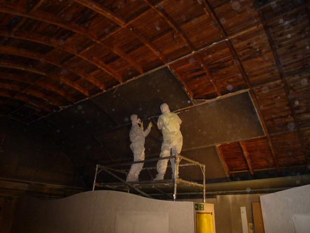 fire-restorations15