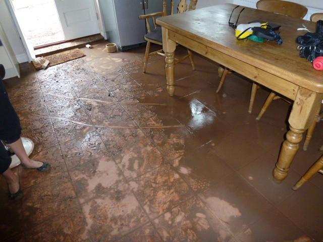flood-restorations04