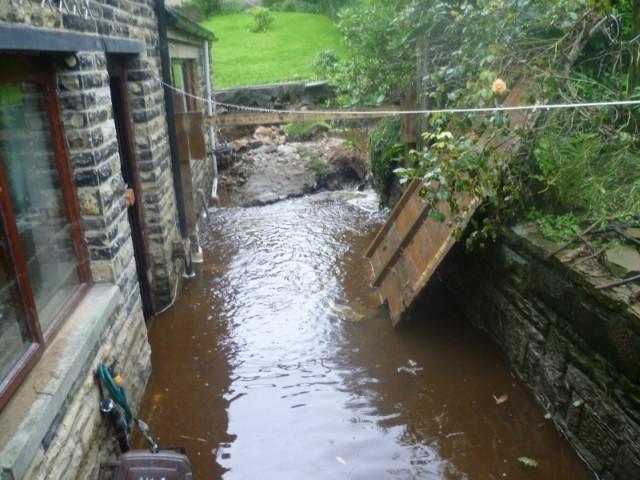 flood-restorations09