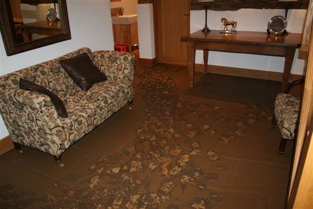 flood-restorations12