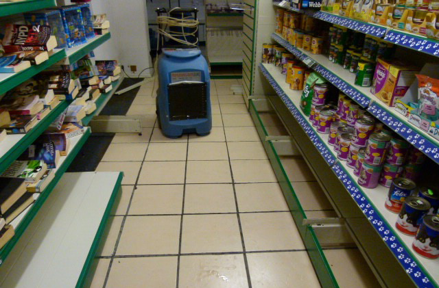 flood-v2-after