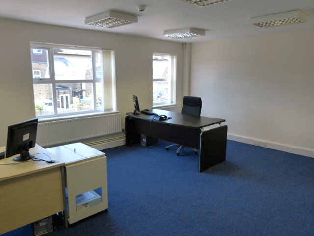 kts-office-before-photo