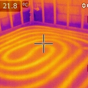 leak-detection05