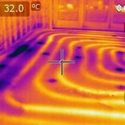 leak-detection06