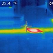 leak-detection15