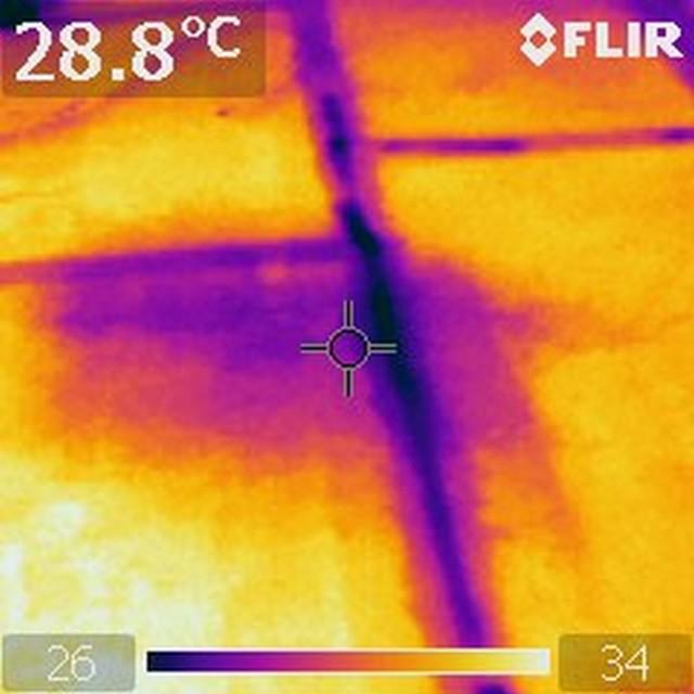 leak-detection17