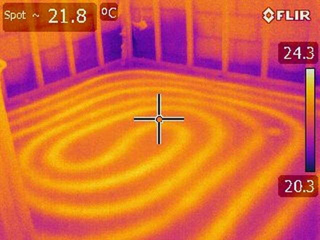 leak-detection22