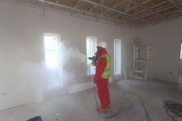 odour-removal01
